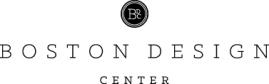 BDC Full Logo.jpg