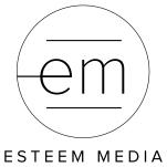Esteem_Media_logo