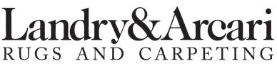 L&A-logo