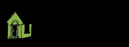 HH2D18 - 1