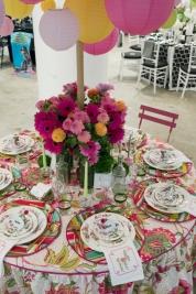 ElizabethBenedict Table HH2D 2018
